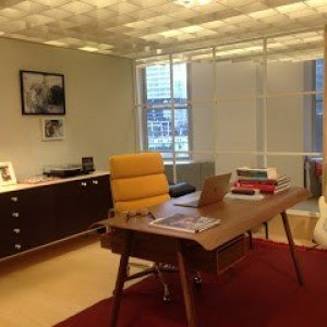 office-interior-design-los-angeles-w320-o