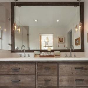 los-angeles-bathroom-designer-w498-o