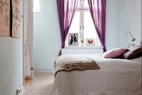 los-angeles-interior-design-spring-bedroom-w545-o