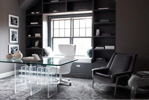 lucite-desk-los-angeles-interior-designer-w573-o