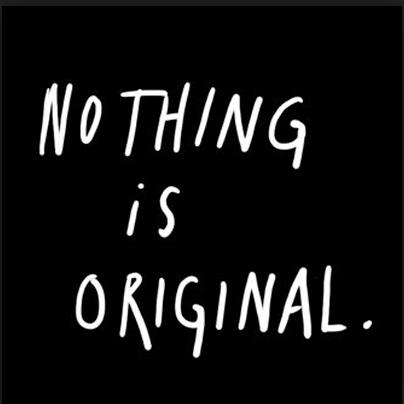 nothing-is-original-w404-o