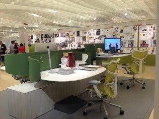 studio-9-interior-design-chicago-w320-o