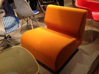 interior-designer-los-angeles-w320-o