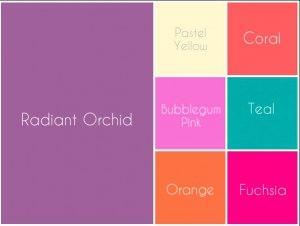 radiant-orchid-color-chart-2014-los-angeles-interior-designer-w300-o