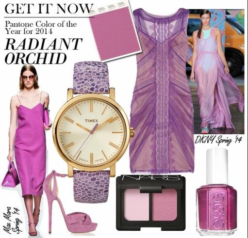 radiant-orchid-fashion-studio-9