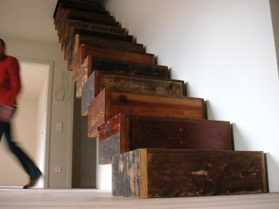 reclaimed-staircase-los-angeles-interior-designer-w405-o