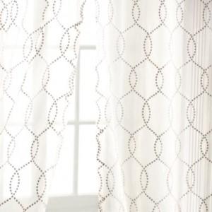 sheer-fabric-studio-9-w390-o