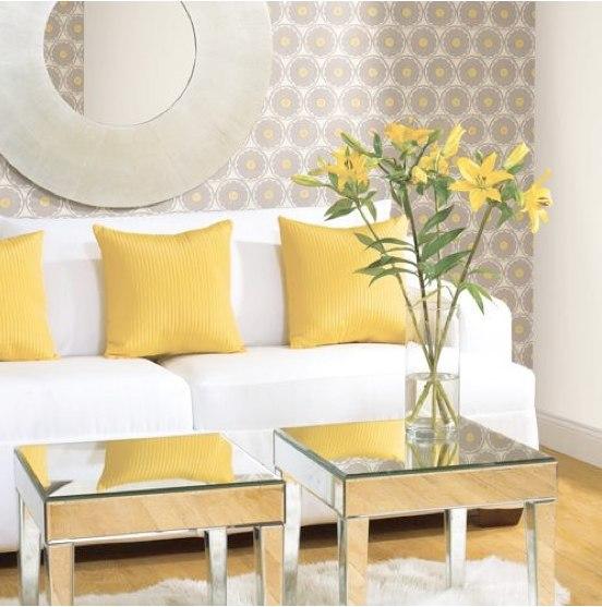 spring-living-room-studio-9-interior-design-w552-o