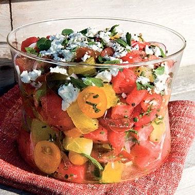 spring-salad-w379-o