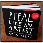 steal-like-an-artist-w495-o