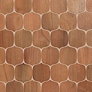 studio-9-reclaimed-wood-tile-w353-o