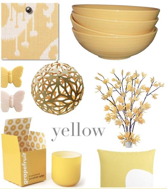 yellow-spring-studio-9-w559-o