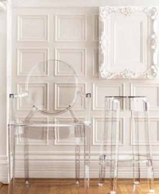 ghost-chair-studio-9-interi