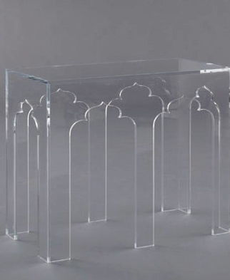 lucite-side-table-interior-
