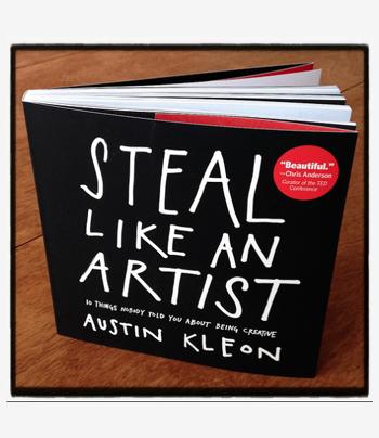 steal-like-an-artistimg