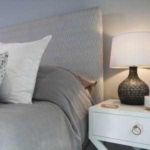 best interior designers los angeles master bedroom copy
