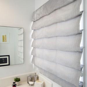 bathroom remodel studio 9