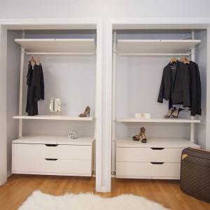 closet remodel studio 9
