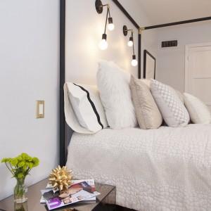 fashion inspired bedroom studio 9 interior design