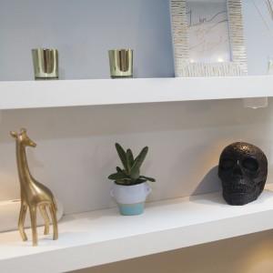 los angeles best interior design firms studio 9 interior design