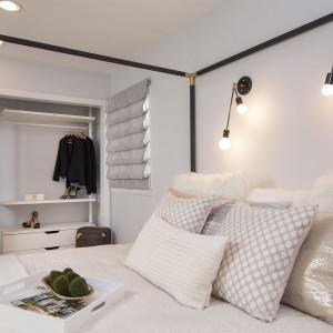 studio 9 interior design