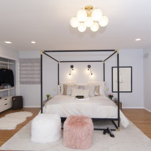 studio 9 interior design los angeles interior designer