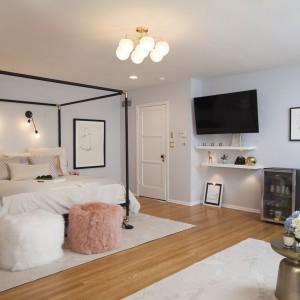 top interior design firm los angeles studio 9 interior design
