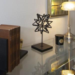top residential design firms los angeles studio 9