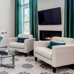 DP_S-and-K-Interiors-gray-contemporary-living-room-turquoise_h.jpg.rend.hgtvcom.966.725