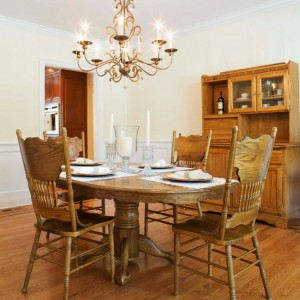 TS-86526458_wooden-dining-room-chairs_s3x4.jpg.rend.hgtvcom.966.1288