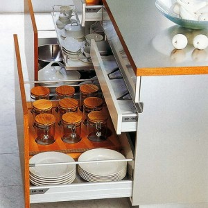 kitchen-drawer-organization-ideas-9