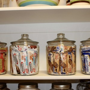 organizing-ideas-for-kitchen-pantry