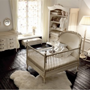 contemporary-bedroom-designs-baby-bedroom-ideas-unique-baby-girl-bedroom-furniture-nursery-mural-ideas
