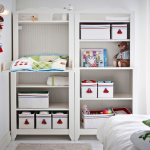 ikea-nursery-ideas-that-keep-everything-handy__1364308366677-s4