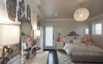 Top-interior-designers-los-angeles-2360x225 | Studio 9 Interior Design