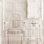 ghost-chair-studio-9-interior-design-w387-o