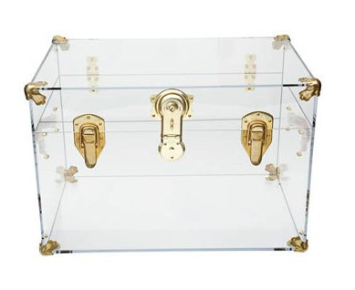 los-angeles-interior-designer-lucite-chest-w389-o