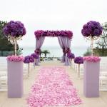 radiant-orchid-wedding-w738-o