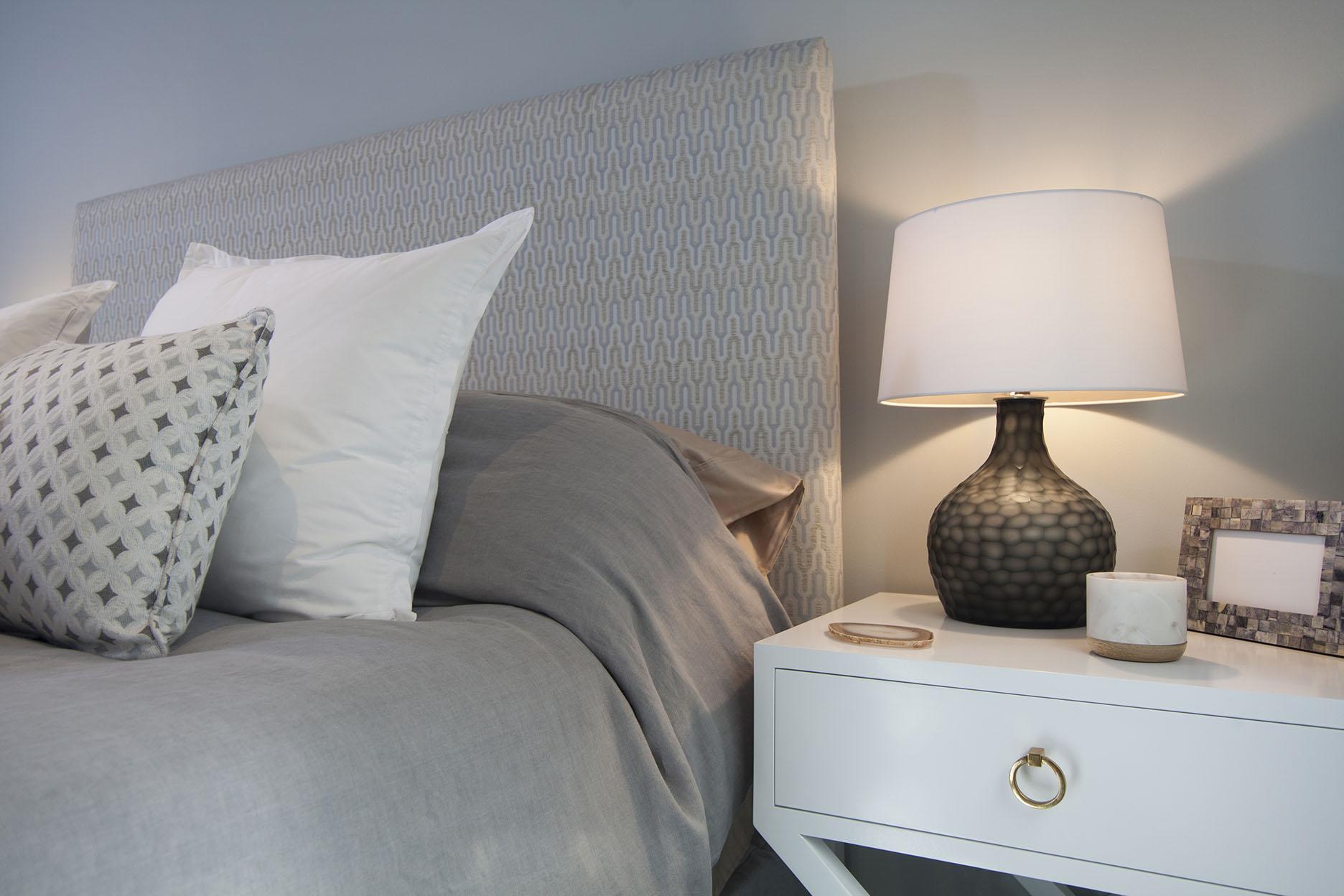 Best interior designers los angeles master bedroom copy - Interior design los angeles ...