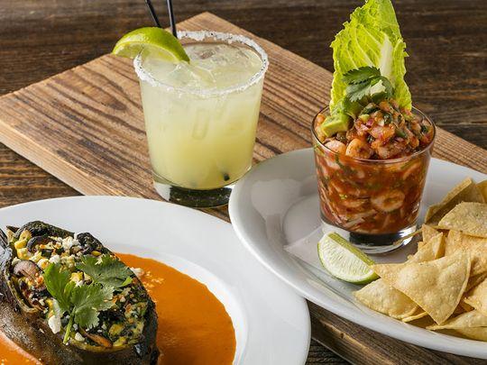 635975353409373074-27-Cinco-de-Mayo-dining-deals-around-Phoenix-paul-martin