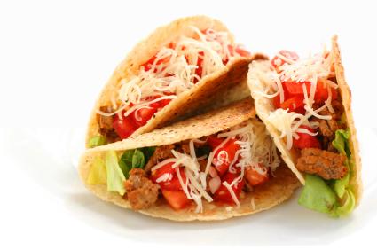 cinco-de-mayo-tacos_lejjkk