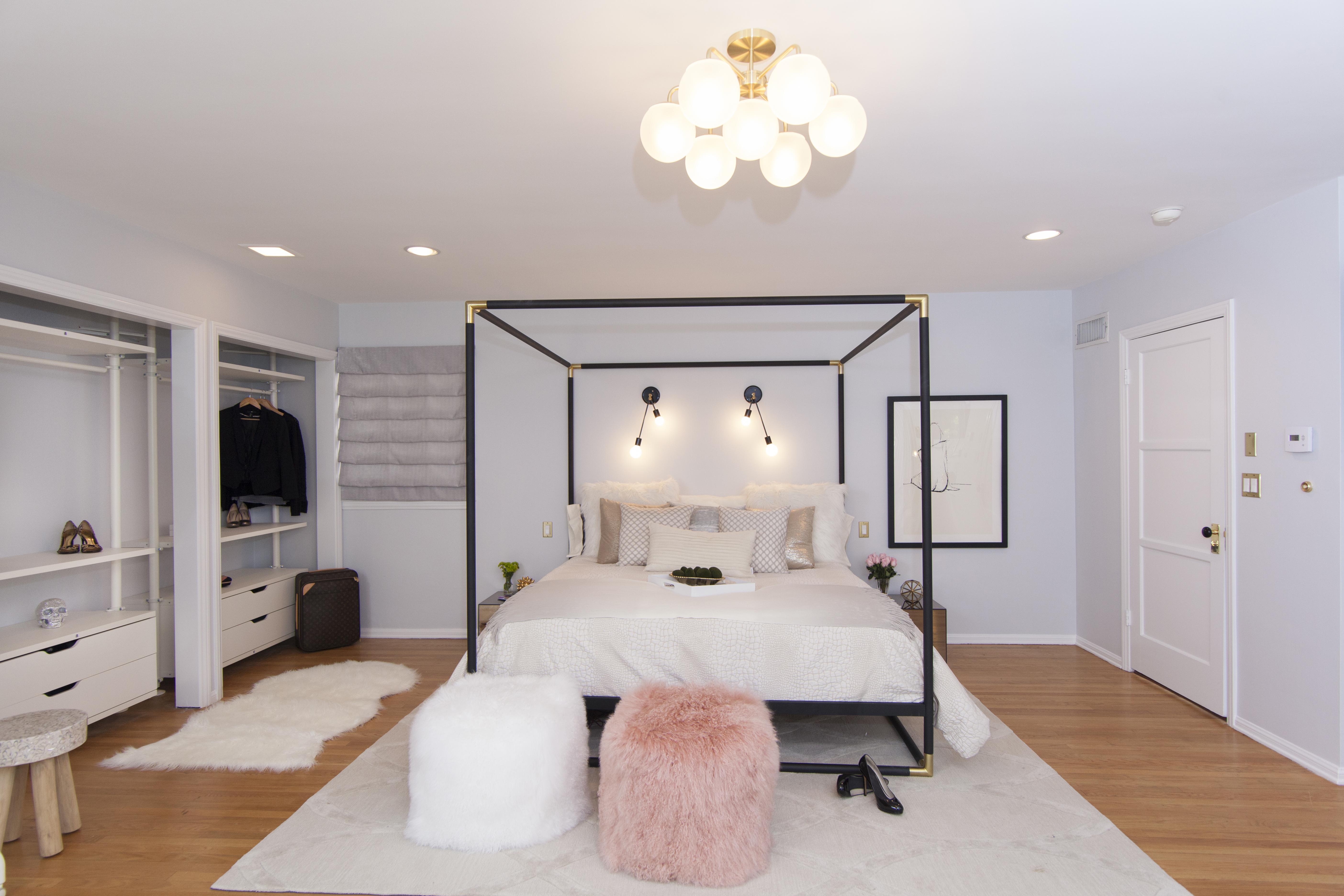 Interior design los angeles free preen inc los angeles for Perfect interior designs inc