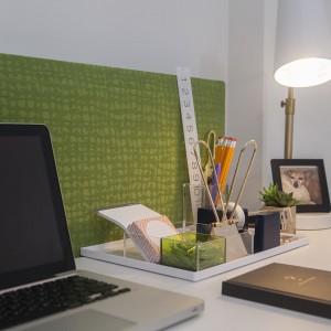Commercial Office Space For Elacc Studio 9 Interior Design