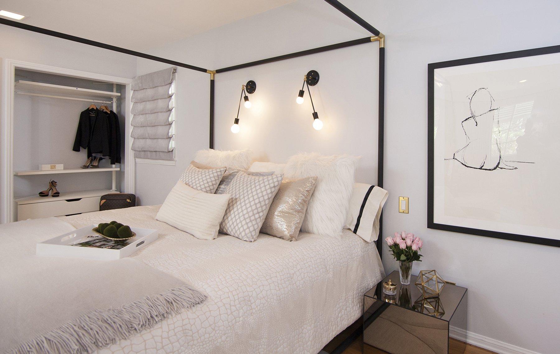 Studio 9 Interior Design Los Angeles Best Commercial Residential Designer Firm Santa Monica