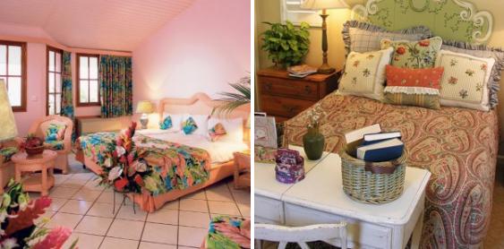 Home decor mistakes archives studio 9 interior design Home decor 90027
