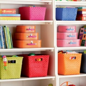 Home-organization-tips-new-homes-and-ideas-750x400