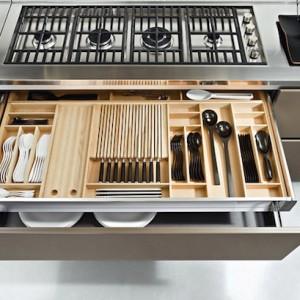 organized-kitchen-03