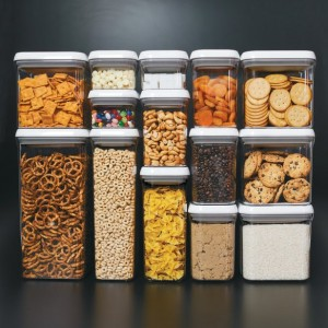 transpairent-storage-containers-for-small-kitchen-organization