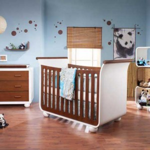baby-room-ideas-5