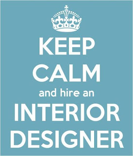 What Is The Difference Between An Interior Designer And A Decorator Studio 9 Interior Design